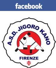 ASD Jigoro Kano Firenze su Facebook