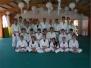 10° Judo Camp 2017