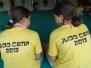 6° Judo Camp 2013
