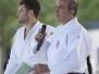Festa del Judo 2016