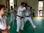 Judo Camp 2016