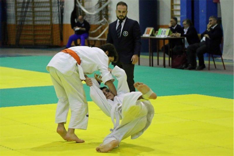 Asd jigoro kano firenze scuola di judo page 2 - Judo bagno a ripoli ...