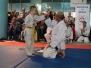 Festa Judo 2018