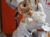 anelli in judogi