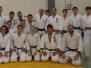 International Judo Winter Camp 2014