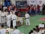 Trofeo Guarnieri 2015