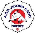 ASD JIGORO KANO FIRENZE – SCUOLA DI JUDO