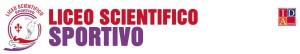 Logo-liceo-sportivo-150b (1)