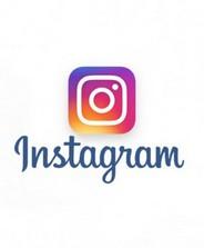 ASD Jigoro Kano Firenze su Instagram