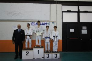 Asd jigoro kano firenze scuola di judo welcome - Istituto volta bagno a ripoli ...