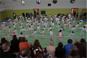 Asd jigoro kano firenze scuola di judo welcome - Judo bagno a ripoli ...