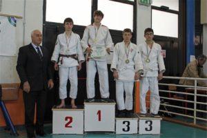 Asd jigoro kano firenze scuola di judo welcome - Istituto gobetti volta bagno a ripoli ...
